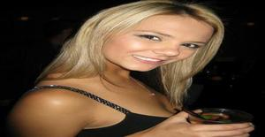 Carolstar18 32 years old I am from Miami/Florida, Seeking Dating with Man