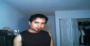 Latinoalex 38 years old I am from Atlanta/Georgia, Seeking Dating Friendship with Woman