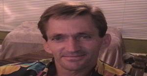 Deusemaior 53 years old I am from Tampa/Florida, Seeking Dating with Woman