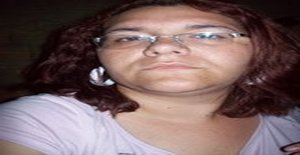 Mannu1982 36 years old I am from Washington/District of Columbia, Seeking Dating Friendship with Man