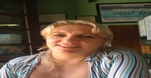 Amulherperfeita 57 years old I am from Malden/Massachusetts, Seeking Dating Friendship with Man