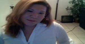 Arid 37 years old I am from Houston/Texas, Seeking Dating Friendship with Man