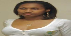 Snazzy777 34 years old I am from San Antonio/Texas, Seeking Dating with Man
