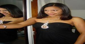 Cartsonlovely 37 years old I am from Sacramento/California, Seeking Dating Friendship with Man