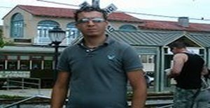 Betosilva77 40 years old I am from Matthews/North Carolina, Seeking Dating Friendship with Woman