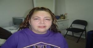 Peruanita54 64 years old I am from Los Angeles/California, Seeking Dating Friendship with Man