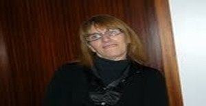 Tita-portugal 65 years old I am from Hartford/Connecticut, Seeking Dating Marriage with Man