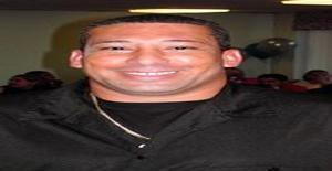 Guajibaros 50 years old I am from Rochester/New York State, Seeking Dating Friendship with Woman