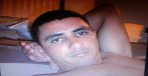 Convictbachelor 35 years old I am from Orlando/Florida, Seeking Dating Friendship with Woman