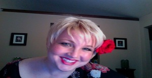 Kiera_artgrl 37 years old I am from New Albany/Indiana, Seeking Dating Friendship with Man