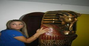 Joanna_18 27 years old I am from Boston/Massachusetts, Seeking Dating Friendship with Man