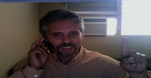 Danza 60 years old I am from Salisbury/Maryland, Seeking Dating Friendship with Woman