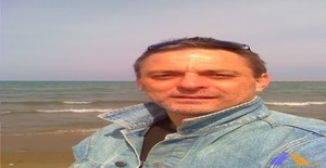 Sidsimon 53 years old I am from Chicago/Illinois, Seeking Dating Friendship with Woman