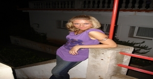 Olgas1 36 years old I am from Los Angeles/California, Seeking Dating with Man