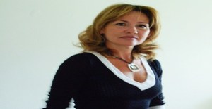 Mariaelena336 54 years old I am from Orlando/Florida, Seeking Dating Friendship with Man