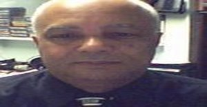 Rcesar53 65 years old I am from Framingham/Massachusetts, Seeking Dating Friendship with Woman