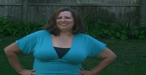 Dora07024 61 years old I am from Hyannis/Massachusetts, Seeking Dating Friendship with Man
