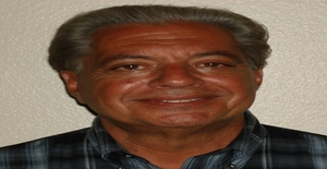 Greek2009 62 years old I am from Orlando/Florida, Seeking Dating Friendship with Woman