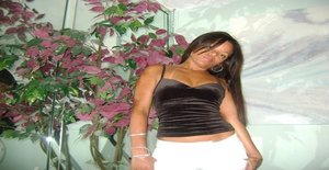 Morenapink 38 years old I am from Boca Raton/Florida, Seeking Dating Friendship with Man