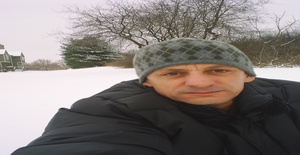 Edilsongomes 50 years old I am from Newington/Connecticut, Seeking Dating Friendship with Woman