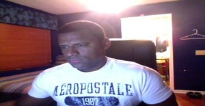 Alberto 47 years old I am from Weston/Florida, Seeking Dating Friendship with Woman