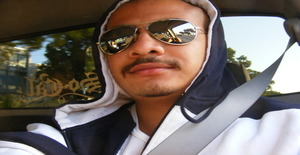 Juniorcr 34 years old I am from San Diego/California, Seeking Dating Friendship with Woman