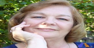 Brasucapaulista 71 years old I am from Fort Lauderdale/Florida, Seeking Dating Marriage with Man
