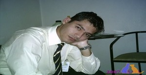 Billy24 33 years old I am from Salt Lake City/Utah, Seeking Dating Friendship with Woman