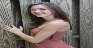 Foxykatie 30 years old I am from Houston/Texas, Seeking Dating Friendship with Man