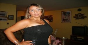 Heydyoo 40 years old I am from Des Plaines/Illinois, Seeking Dating Friendship with Man