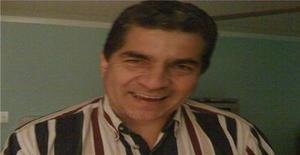 Jaepem 60 years old I am from Orlando/Florida, Seeking Dating Friendship with Woman