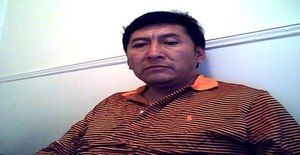 Percy6501 53 years old I am from Norwalk/Connecticut, Seeking Dating Friendship with Woman