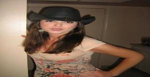 Shelley000001 36 years old I am from Oklahoma City/Oklahoma, Seeking Dating Friendship with Man