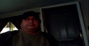 Mexicanorapido 57 years old I am from Greenville/South Carolina, Seeking Dating with Woman