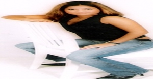 Evalabonita 31 years old I am from Sacramento/California, Seeking Dating Friendship with Man