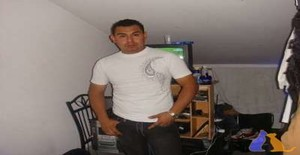 Elsolitario86 32 years old I am from Brooklyn/New York State, Seeking Dating with Woman