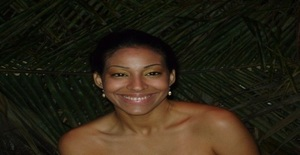 Sholabumper 38 years old I am from Mobile/Alabama, Seeking Dating Friendship with Man