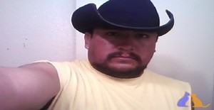 Chalo69 39 years old I am from Mesa/Arizona, Seeking Dating Friendship with Woman