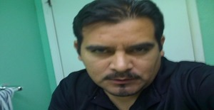 Carlangas4u 49 years old I am from San Jose/California, Seeking Dating Friendship with Woman