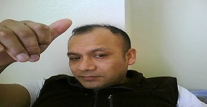 Marantcur 50 years old I am from Vallejo/California, Seeking Dating Friendship with Woman