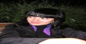Superselen 37 years old I am from Plano/Texas, Seeking Dating Friendship with Man