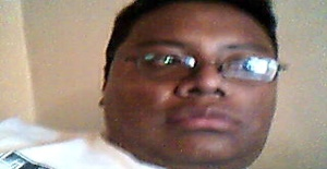 Raul4138 40 years old I am from Los Angeles/California, Seeking Dating Friendship with Woman