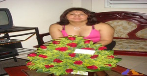 Amorde42 51 years old I am from Tampa/Florida, Seeking Dating Friendship with Man