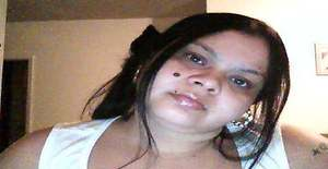 Drbeba31 41 years old I am from Holyoke/Massachusetts, Seeking Dating Friendship with Man