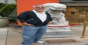 Omar521 56 years old I am from Miami/Florida, Seeking Dating Friendship with Woman