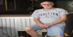 Ircountry 78 years old I am from Austin/Texas, Seeking Dating Friendship with Woman