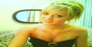 Shanemerry 32 years old I am from Baton Rouge/Louisiana, Seeking Dating with Man