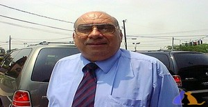 Carco896 72 years old I am from Islip Terrace/New York State, Seeking Dating Friendship with Woman