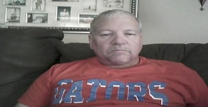 Joedaddy 62 years old I am from West Palm Beach/Florida, Seeking Dating Friendship with Woman