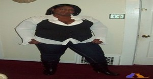 Lanegra69 49 years old I am from Milwaukee/Wisconsin, Seeking Dating Friendship with Man